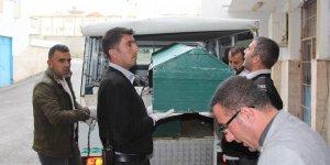 Van - İran sınırında 2 ceset bulundu