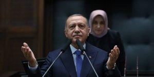 Erdoğan EYT'liler ile ilgili son noktayı koydu!