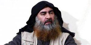 Bağdadi öldü, DNA testi sonucu bekleniyor iddiası