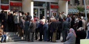 Türkiye, en iyi emeklilik sıralamasında emekledi