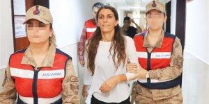 Kocaköy Belediye Başkanı Nazlier'e 15 yıla kadar hapis istemi