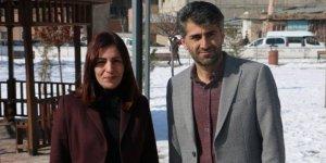 Bir kayyum daha geliyor, HDP'li Eşbaşkanlar gözaltında