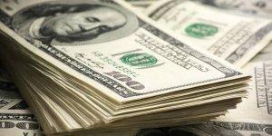 Eylülde cari açık : 2.48 milyar dolar
