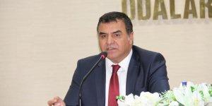 Ebedinoğlu'ndan 'POS' isyanı: Bu karar esnafa darbedir