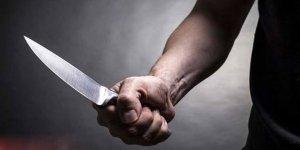 Gaziantep'te akrabalar kavga etti: 2 ölü, 1 yaralı