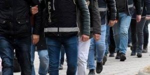 Mardin Dargeçit kırsalında gözaltılar var