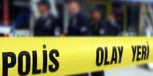 Diyarbakır'da sözleşmeli öğretmen intihar etti