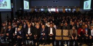 HDP'de Sine-i Millet tartışmaları bugün noktalanıyor