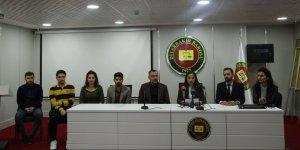 Türkiye'nin BM 'Çocuk Haklarına Dair Sözleşmesi'ne koyduğu çekinceler kaldırılsın