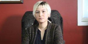 Sosyal medya paylaşımı kadın avukata 3 yıl hapis getirdi