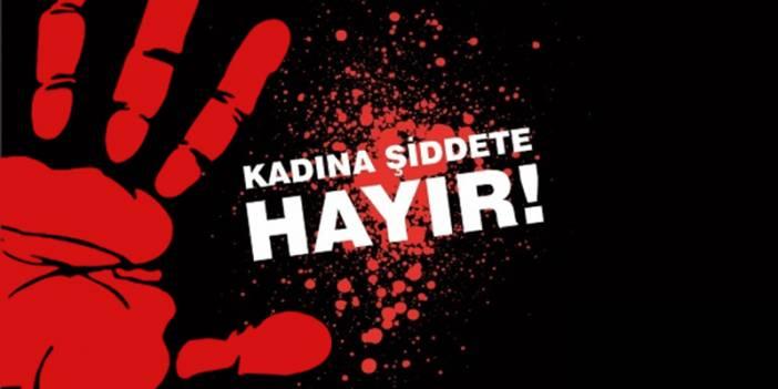 Türkiye'de 10 ayda 302 kadın öldürüldü