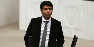 HDP'de beklenen istifa
