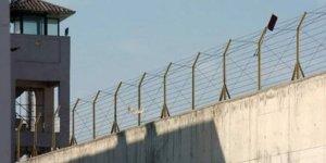 Diyarbakır Cezaevi'ndeki darp iddialarına Başsavcılık'tan yanıt