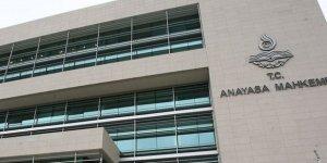 AYM'den kamuya girişte güvenlik soruşturması şartına iptal