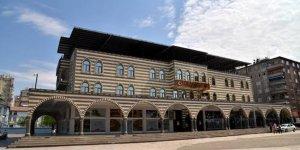 Diyarbakır Bilgievi etkinlik ve faaliyet programı