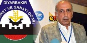 Diyarbakır yeni üniversite istiyor