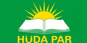 HÜDA PAR: Güvenlik soruşturması nedeniyle oluşturulan mağduriyetler giderilmeli