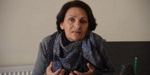 VİDEO - Diyarbakır Hafızası'na sahip çıkalım!