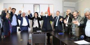 Kürt Partiler ulusal birlik için Diyarbakır'da toplanıyor