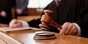 52 sanığın yargılandığı davada karar çıktı