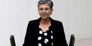 96 kişilik KCK davasında karar çıktı: 27 kişiye örgüt üyeliğinden ceza