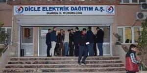 Mahkeme: DEDAŞ'ın işlemleri yönetmeliğe aykırı