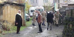 VİDEO - Diyarbakır'da silahlar konuştu: 2'si ağır 12 yaralı