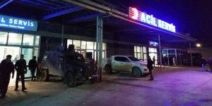 Şanlıurfa'da akrabalar arasında silahlı kavga: 2 ölü, 5 yaralı