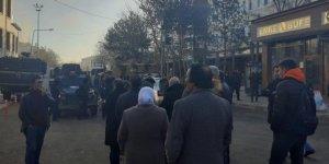 HDP'li belediyelerde arama: Eşbaşkanlar gözaltında