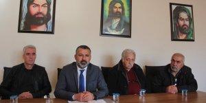 VİDEO - Diyarbakır Cemevi DEDAŞ'ı dava etti