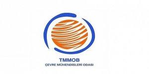 TMMOB ÇMO Diyarbakır İl Temsilciliği açılışı