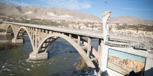 12 bin yıllık tarih sulara gömülecek