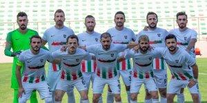 Diyarbekirspor'da transfer mesaisi
