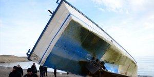 Van'da 7 kişinin öldüğü olayla ilgili 5 gözaltı