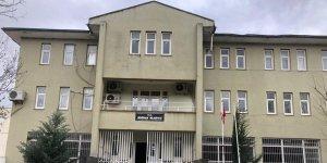 Batman'da HDP'li Belde Belediyesi başkanından  istifa