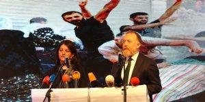 HDP: 2020 umudun büyüdüğü bir yıl olacak