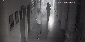 Mardin'de okuldaki bağış kutularını çalan 3 zanlı yakalandı