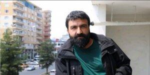 Gazeteci Mehmet Erol'a 'twitter paylaşım' davası