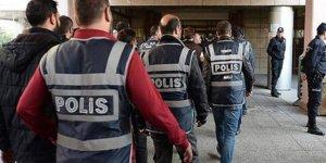 Bismil'de tefecilere şafak operasyonu: 56 gözaltı