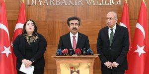 VİDEO - Bölgenin turizm elçisinden Güzeloğlu'na ziyaret