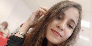Munzur Üniversitesi öğrencisi Gülistan'dan haber alınamıyor