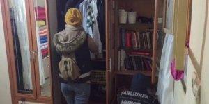 Şanlıurfa'da narkotik operasyonu: 15 gözaltı