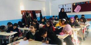 Mardin'de genç kalemler yazarlık yolunda