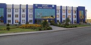 Diyarbakır Büyükşehir'den suya zam iddiası