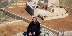 Mardin'de Süryani Rahibi itirafçı ifadesi tutuklattı
