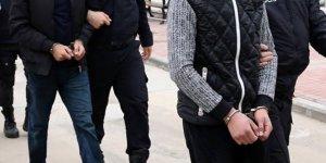 Şanlıurfa'daki narkotik operasyonunda 15 tutuklama