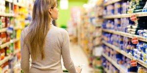 Metro Market: Müşterilerimize kaliteli ürünler sunuyoruz