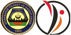Diyarbakır Sanayi Mektebi'nde Dış Ticaret Uzmanlığı eğitimi
