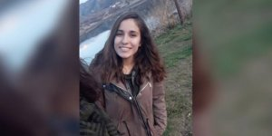 Tunceli'de Gülistan Doku'yu arama çalışmaları sürüyor