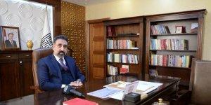 """Mardin'de üniversite öğrencilerden """"Rektör Danışmanı"""" seçilecek"""
